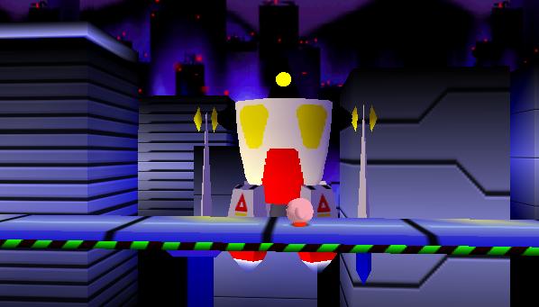 Curiosidades o Sabías que... de videojuegos :B Screen46