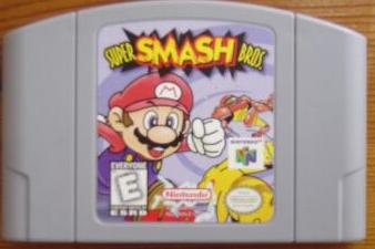 225 png 130kb super smash flash 2 super smash flash free games at