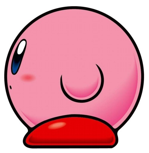 Ge irby also Rpg likewise Index moreover Artwork Image Kirby Return To Dreamland Personnages Nintendo Wii 02 12588 113893 besides 5Z9xuYd9wva. on kirbys